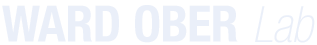 WardOber Lab Logo