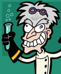 Dr Rafal Swiercz, PhD